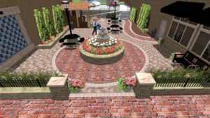 POCKET PARK may 16.jpg 2