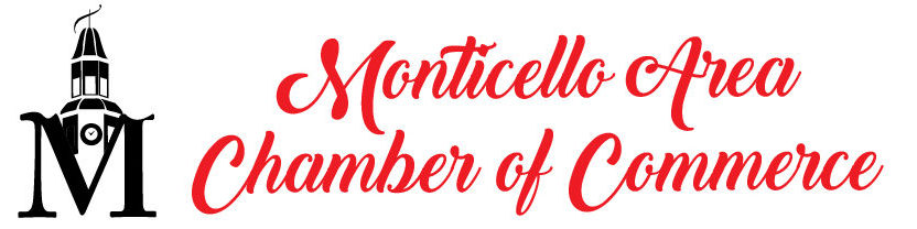 Monticello Area Chamber of Commerce